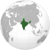 Transhumanism and India – A Mutual Enrichment