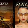 Memories With Maya – An Excerpt from Book by Clyde DeSouza