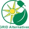 Low-Cost Solar Installation…Worldwide