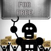 Will Work For Free: A Documentary film about Technological Unemployment