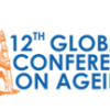 Focus on Biology of Ageing and Healthy Longevity at the IFA Global Conference on Aging, Hyderabad, 10th – 13th June 2014