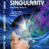 Ten years to the Singularity
