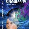 Ten years to the Singularity