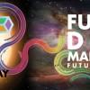 Future Day Celebration – 1st March